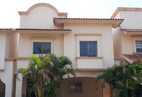 Foto de casa en venta en avenida adolfo lópez mateos sur 1201, villa california, tlajomulco de zúñiga, jalisco, 0 No. 01