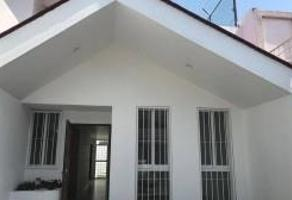 Foto de casa en venta en avenida adolfo lopez mateos sur 20, la calma, zapopan, jalisco, 7180258 No. 01