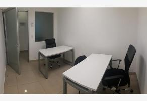 Foto de oficina en renta en avenida adolfo lopez mateos sur 5060, miguel de la madrid hurtado, zapopan, jalisco, 0 No. 01