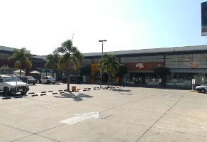 Foto de local en renta en avenida adolfo lópez mateos sur 7023, arcos de la cruz, tlajomulco de zúñiga, jalisco, 8215673 No. 01