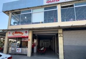 Foto de local en venta en avenida adolfo lopez mateos sur , el mante, zapopan, jalisco, 0 No. 01