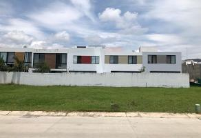 Foto de terreno habitacional en venta en avenida adolfo lópez mateos sur , los arcos, tlajomulco de zúñiga, jalisco, 0 No. 01
