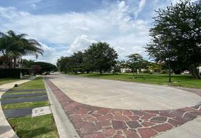 Foto de terreno habitacional en venta en avenida adolfo lopez mateos sur , paseo del manantial 5560, los gavilanes, tlajomulco de zúñiga, jalisco, 0 No. 01