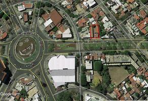 Foto de terreno comercial en venta en avenida adolfo lopez mateos , vallarta norte, guadalajara, jalisco, 14917345 No. 01