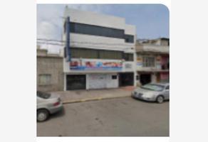 Foto de edificio en venta en avenida aeropuerto 30, ciudad lago, nezahualcóyotl, méxico, 0 No. 01