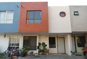 Foto de casa en venta en avenida agricola colonia san pedro tlaquepaque , san pedro pescador, san pedro tlaquepaque, jalisco, 0 No. 01