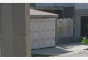 Foto de casa en venta en avenida agua nueva 40, agua nueva, san pedro, coahuila de zaragoza, 13290292 No. 01