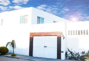 Foto de casa en venta en avenida aguascalientes 1, lomas de santa anita, aguascalientes, aguascalientes, 0 No. 01