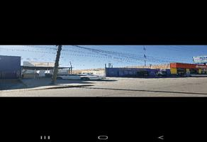 Foto de terreno comercial en venta en avenida aguascalientes 1308, primo verdad, aguascalientes, aguascalientes, 17722582 No. 01