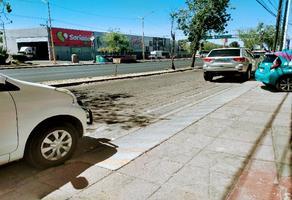 Foto de terreno comercial en venta en avenida aguascalientes 145, los bosques, aguascalientes, aguascalientes, 0 No. 01