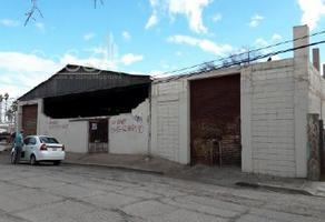 Foto de nave industrial en venta en avenida aguascalientes 2117 , santa clara, mexicali, baja california, 0 No. 01