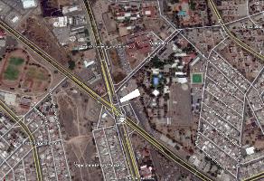 Foto de terreno comercial en venta en avenida aguascalientes oriente , ojocaliente i, aguascalientes, aguascalientes, 4372411 No. 01