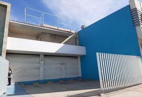 Foto de local en renta en avenida aguascalientes poniente 103, san marcos, aguascalientes, aguascalientes, 20158058 No. 01