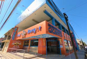 Foto de local en venta en avenida aguascalientes poniente 1308, las brisas, aguascalientes, aguascalientes, 19199024 No. 01