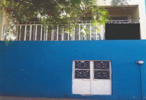 Foto de casa en venta en avenida aguascalientes sur , jardines de la asunción, aguascalientes, aguascalientes, 16770592 No. 01