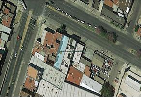 Foto de nave industrial en renta en avenida agustin yañez , moderna, guadalajara, jalisco, 12231746 No. 01