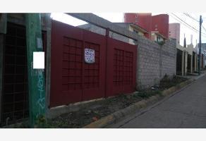 Foto de terreno industrial en venta en avenida ahuatlan 100, lomas de ahuatlán, cuernavaca, morelos, 5208890 No. 01