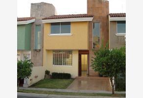 Foto de casa en venta en avenida al centinela 2547, el centinela, zapopan, jalisco, 6744419 No. 01