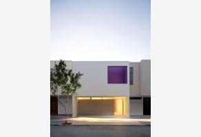 Foto de casa en venta en avenida alameda 6206, alameda, tlajomulco de zúñiga, jalisco, 5872081 No. 01