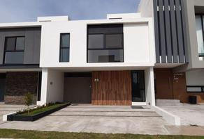 Foto de casa en venta en avenida alameda 6333, los gavilanes, tlajomulco de zúñiga, jalisco, 0 No. 01