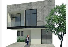 Foto de casa en venta en avenida alameda punto sur 6206, cortijo de san agustin, tlajomulco de zúñiga, jalisco, 9925530 No. 01