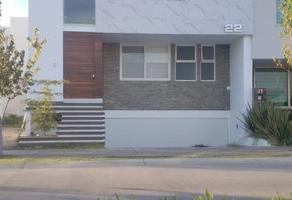 Foto de casa en venta en avenida alameda punto sur 6326, los gavilanes, tlajomulco de zúñiga, jalisco, 11213795 No. 01