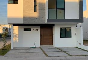 Foto de casa en venta en avenida alameda sur , alameda, tlajomulco de zúñiga, jalisco, 0 No. 01