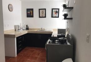 Foto de casa en renta en avenida alamos smza 311, alfredo v bonfil, benito juárez, quintana roo, 11051874 No. 02