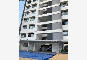 Foto de departamento en renta en avenida alberta 2888, colomos patria, zapopan, jalisco, 0 No. 01