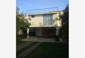 Foto de casa en renta en avenida alberto j. pani 13-a, ciudad satélite, naucalpan de juárez, méxico, 19111458 No. 01
