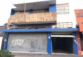 Foto de local en renta en avenida alcalde 830, alcalde barranquitas, guadalajara, jalisco, 11945161 No. 01