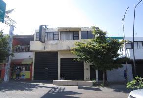Foto de casa en venta en avenida alcalde 859, guadalajara centro, guadalajara, jalisco, 0 No. 01