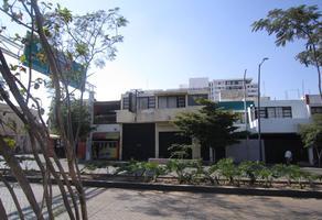 Foto de casa en venta en avenida alcalde 859, guadalajara centro, guadalajara, jalisco, 18036167 No. 01