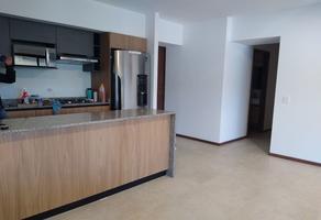 Foto de departamento en venta en avenida alcalde , alcalde barranquitas, guadalajara, jalisco, 17061741 No. 01