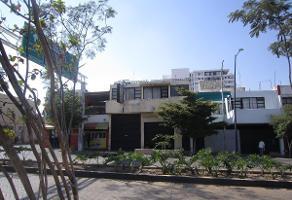 Foto de casa en venta en avenida alcalde , guadalajara centro, guadalajara, jalisco, 0 No. 01