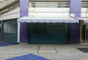 Foto de local en venta en avenida alcalde , guadalajara centro, guadalajara, jalisco, 0 No. 01