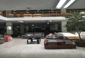 Foto de local en renta en avenida aldama , buenavista, cuauhtémoc, df / cdmx, 16103090 No. 01