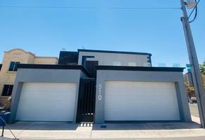 Foto de casa en renta en avenida aledo 510 , villa toledo, mexicali, baja california, 0 No. 01