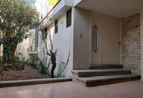 Foto de casa en venta en avenida alejandra 4826, camino real a cholula, puebla, puebla, 0 No. 01