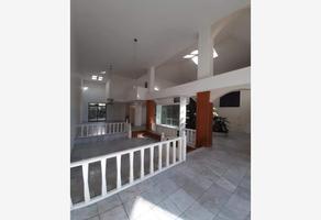 Foto de casa en venta en avenida alejandra ., camino real a cholula, puebla, puebla, 0 No. 01