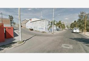 Foto de bodega en venta en avenida alejandro de la cruz 313, lomas del valle, jesús maría, aguascalientes, 0 No. 01