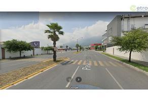 Foto de terreno habitacional en renta en avenida alejandro de rodas , cumbres rodeo, monterrey, nuevo león, 0 No. 01