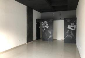 Foto de local en renta en avenida alfonso reyes 001, contry tesoro, monterrey, nuevo león, 0 No. 01