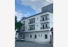 Foto de edificio en venta en avenida alfonso reyes , alfonso reyes, monterrey, nuevo león, 18995301 No. 01
