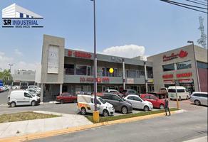 Foto de local en renta en avenida alfonso reyes , country lux, monterrey, nuevo león, 0 No. 01