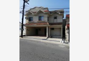 Foto de edificio en venta en avenida alfonso reyes entre garza sada y lázaro cárdenas 2907, mas palomas (valle de santiago), monterrey, nuevo león, 12225563 No. 01