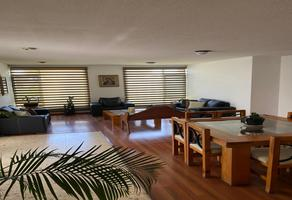 Foto de casa en renta en avenida alfredo terrazas 250, bugambilias, san luis potosí, san luis potosí, 0 No. 01