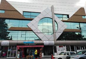 Foto de oficina en renta en avenida alfredo v. bonfil , culhuacán ctm sección iii, coyoacán, df / cdmx, 0 No. 01