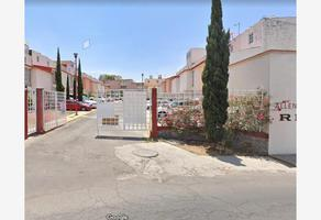 Foto de casa en venta en avenida allende 000, san francisco coacalco (cabecera municipal), coacalco de berriozábal, méxico, 0 No. 01