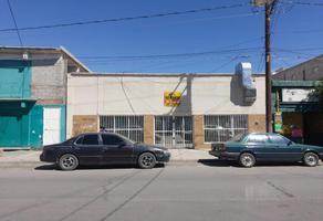 Foto de terreno comercial en renta en avenida allende 232, gómez palacio centro, gómez palacio, durango, 19393876 No. 01